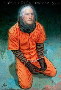 george-washington-at-guantanamo